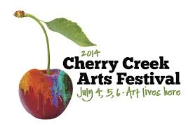 cherrycreekarts