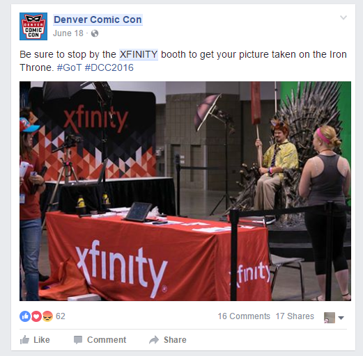 denvercomiccon-throne